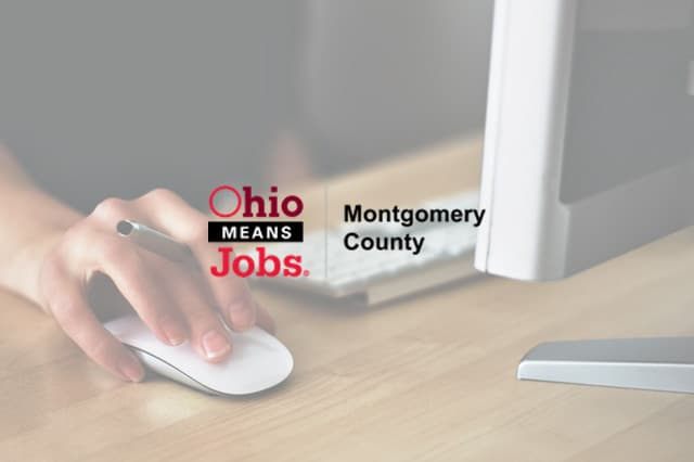 Montgomery County hosting virtual job fair with more than 70 local employers