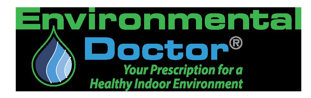Env Doctors logo