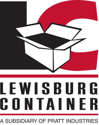 LCC Pratt logo