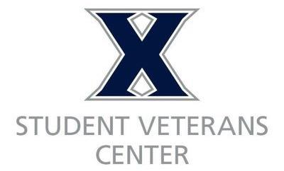 Xavier SVC logo