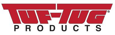 Tuf Tug logo
