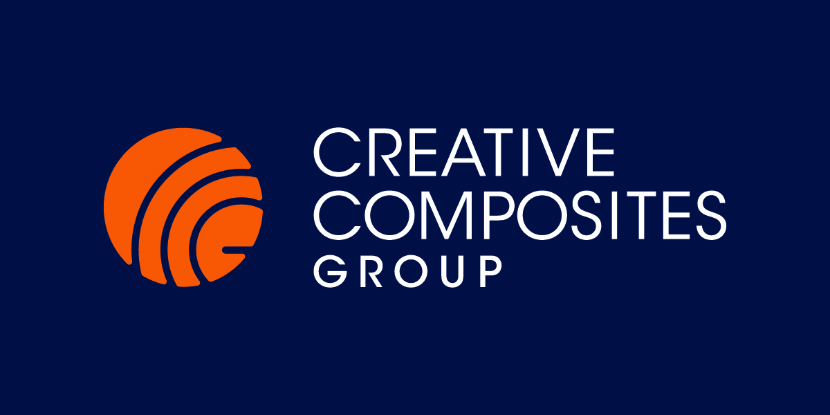 Creative Composites Group