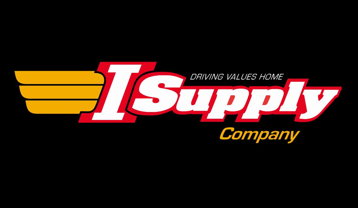 ISupply logo