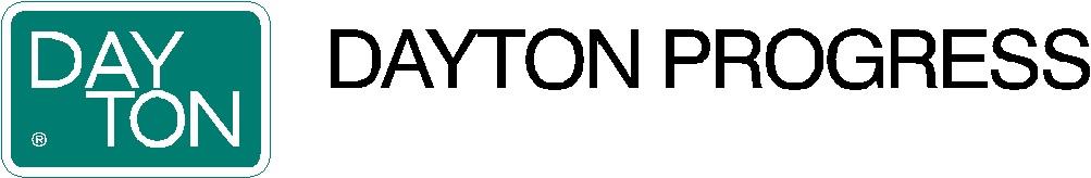 Dayton Progress logo