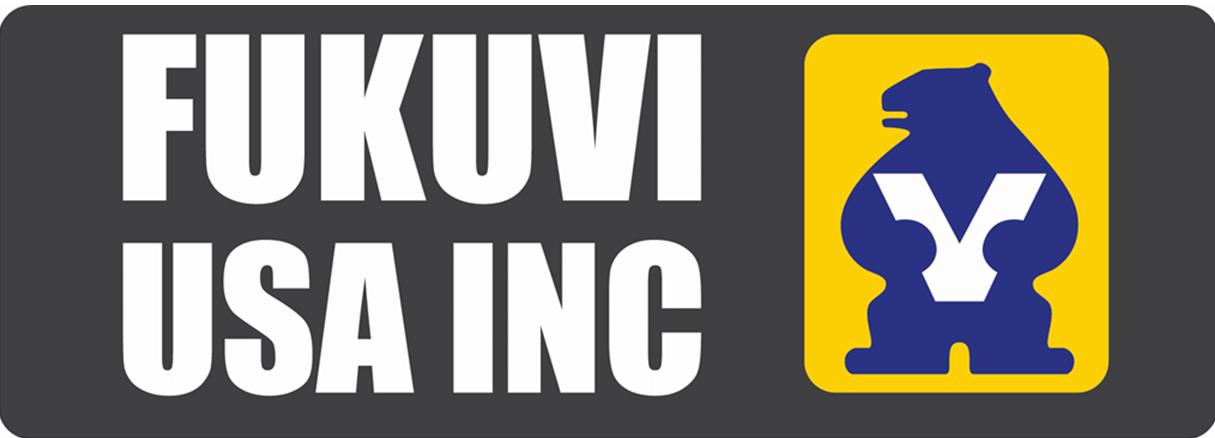 Fukuvi logo