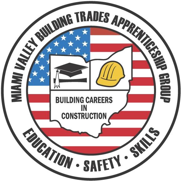 MV Building Trades Apprenticeship Program logo