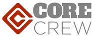 Core Crew logo