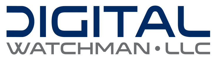 Digital Watchman logo