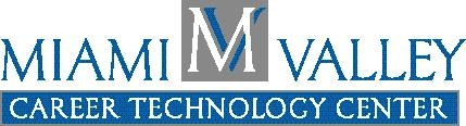 MVCTC logo