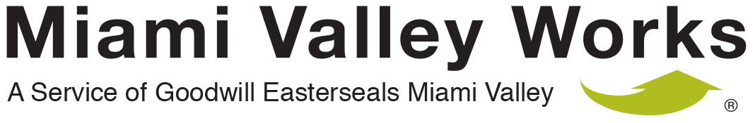 Miami Valley Works logo