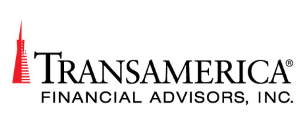 Transamerica logo