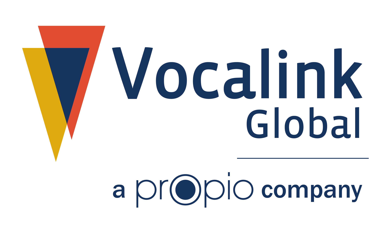 Vocalink logo