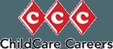 ChildCare Careers